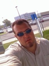 single man in Laval, Quebec