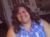 single woman in Bartlesville, Oklahoma