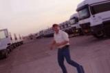 single man in Clearfield, Utah