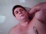 single man in Mc Comb, Mississippi