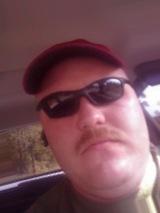 single man in Conway, South Carolina