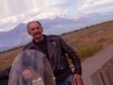 single man in Caldwell, Idaho
